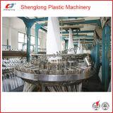 セリウムの標準Shenglongの4シャトルの回状の織機