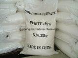 Export zu Südafrika-Polypropylen gesponnenen Beuteln