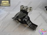 Excellent Engine Mounting for Gm (96626771)