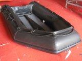 barca di sport Hy-S/E300 di 9.8FT 3m e nave di soccorso con Hypalon o materiale gonfiabile Hy-E/S300 del PVC con la certificazione del Ce nella vendita calda
