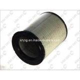 Donaldson P532505 Air Filter per il Cat/Caterpillar, Kumatsu, John Deere, Jcb