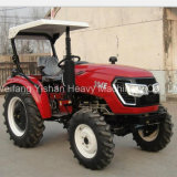 30HP Agricultura Mini Tractor