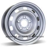 17X7 Dodge RAM 1500 стальной колесный диск