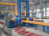 De volledige Apparatuur van het Lassen van de Machine van het Lassen van de Straal H/I