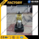 Macchina per la frantumazione del pavimento di calcestruzzo di prezzi competitivi con Vacuuming