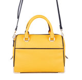 Low MOQ Wholesale Price Women Designer Handbags (LD-2880)