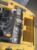 근무 조건 사용된 굴착기 Komatsu 좋은 PC 210-8