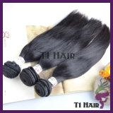 Fabrik-Großverkauf-brasilianisches Haar-Schliessen