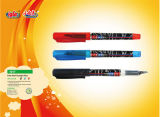 Alibaba China Marca Igle Fountain Pen