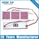 Pwht Alumina Ceramic Heating Element Flexible Ceramic Pad Heater