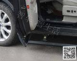 Opération latérale de pouvoir pour l'OEM de Ford Kuga /Support
