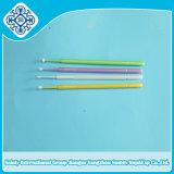 Punta dell'applicatore della spazzola per il trattamento dentale