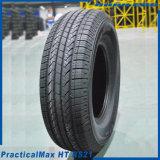 Le dessus stigmatise le constructeur de Qingdao 235 pneus de pneu de véhicule de 75r15 235/75/R15 en Chine