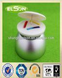 Rupteur magnétique de golf d'étiquette de garantie superbe de rupteur