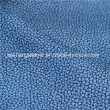 Boa qualidade de PVC para sofá de couro artificial (B-801-1)