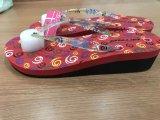 Flops Flip Китай тапочек массажа пляжа лета людей дешевые оптовые