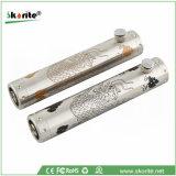 Skorite 2013 China fabricante de cigarros electrónicos por grosso