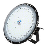 IES ligero del modelo nuevo 100W ($31.30) /150W ($50.21) /200W ($54.46) LED Highbay de China de la patente