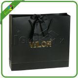 Sacchetto del regalo di cerimonia nuziale/sacco di carta di cerimonia nuziale