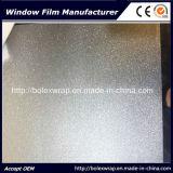 Pellicola autoadesiva della finestra della scintilla della pellicola decorativa della finestra per la decorazione domestica