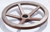 Gricultural伝達部品の鍛造材のTracorの部品駆動機構シャフト