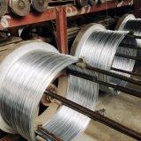 Fil galvanisé / acier Fer Tous les types de jauge / fil galvanisé 1.35mm