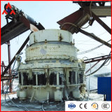 4.25 ' ft Standard Head Coarse Ore Symons Cone Crusher