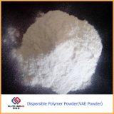 La RDP d'émulsion de Vae Redispersible de poudre de latex saupoudrent Vae