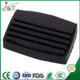 ISO/Ts16949自動車のためのゴム製ブレーキペダルカバー