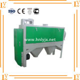 Machine horizontale de récureur de blé de série de Fdmg