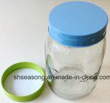 [بوتّل كب] مع لول طلية/معدن غطاء/قصدير غطاء ([سّ4508])