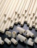 Water Supply Sch40를 위한 Quality 높은 PVC Pipe