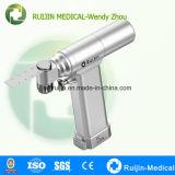 Ns-1011 Chirurgie orthopédique conjointe Scie / chirurgical scie oscillante