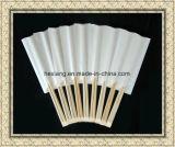 Alta calidad de los distintos Speciffications palillos de bambú