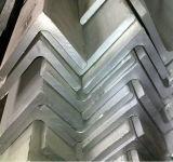 Barra d'acciaio Q235 di angolo uguale