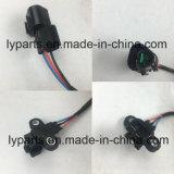 De Sensor van de Positie van de trapas voor Chrysler MD349080