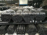 API 5L ASTM A335-P2 Prime Alloy Steel Seamless Pipe