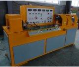 Het testen van Machine voor de Op zwaar werk berekende Alternator van de Generator van de Vrachtwagen