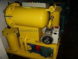 변압기 기름 정화 기계 (ZY-50)