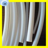 Blanc ou Semi-Transparant Heat-Resistant R14 Flexible PTFE