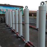 Un cilindro idraulico a semplice effetto delle 4 fasi da vendere