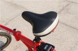 """電気自転車の安くFoldable電気バイクを折る電気バイク20の""""折る36V 250Wハンマー"""