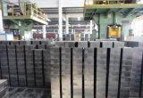 석회 가마 생성을%s 마그네시아 탄소 다루기 힘든 벽돌