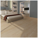 Technologie allemande Eir Light Yellow Embossment Laminate Flooring