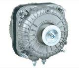 Kondensator-Ventilatormotor des elektrischen Kühlraum-220V
