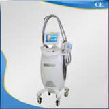2016 Cryolipolysis chaud amincissant la machine
