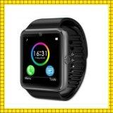 Precio de fábrica Gt08 Smartwatch SIM Cámara