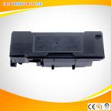 Toner compatibile di vendita caldo Tk50 per Kyocera