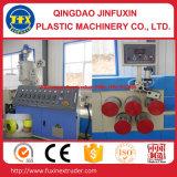 PP Plastic Packing Strap Plant
