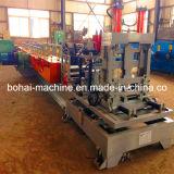 Machine de formage de rouleau de toit Bohai C Purlin